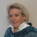 Susan Bassett is a Corporate Communications Consultant with Corporate Ink, a Boston PR agency for B2B Tech companies.