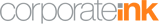 Corporate Ink Logo - Boston Marketing Agency