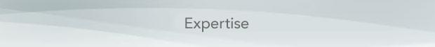 Expertise-button